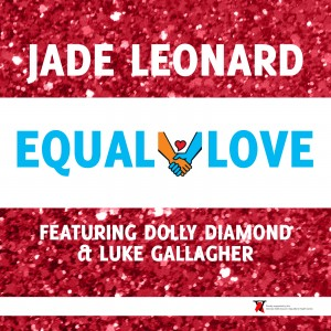 0681 JAL Equal Love CD Cover - red_FA2 - 1600x1600