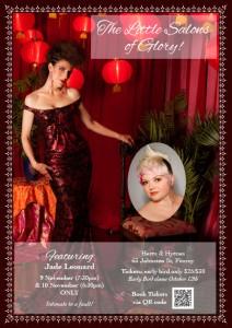 Moiras-Salon-Poster