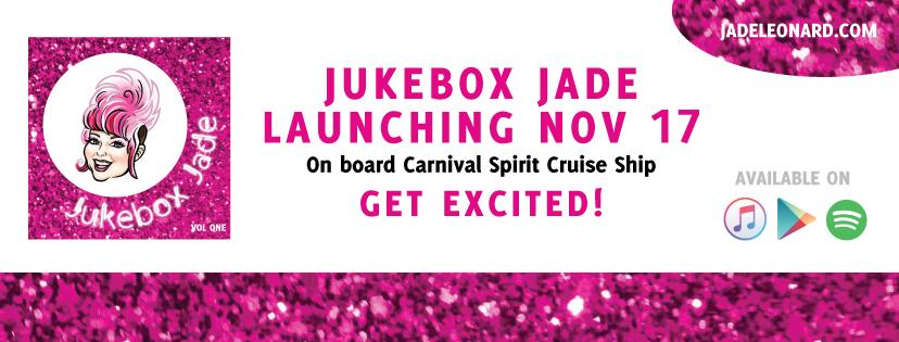 jukebox-jade-launch-banner