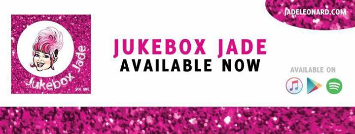 jukebox-jade-launch-banner